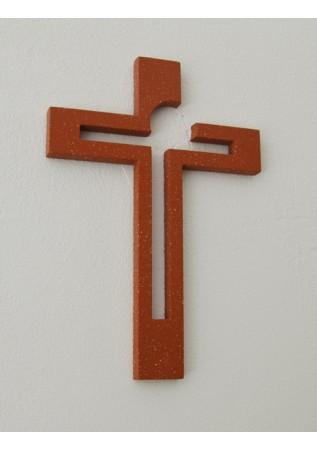 auferstehung Terracotta